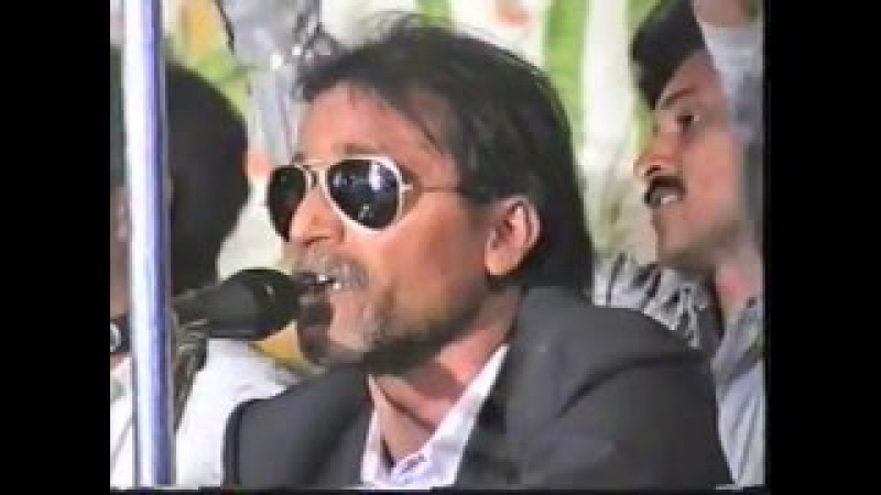 05-2001-LAXMAN B AROT NIRANJAN PANDIYA-JABARI JUGAL BANDHI-AADIPUR (KUTCH)