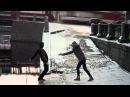 Noize MC Вселенная бесконечна Official Music Video