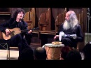 Baroque guitar dances Enrike Solinis Pedro Estevan