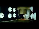 Большое космическое путешествие (1974) Полная версия