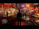 Игра Sleeping Dogs на Sony PS4