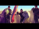 Sofi Mkheyan - Hayastani Erge Official Music Video ©