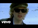 Beck - The Golden Age