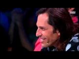 Comedy Баттл. Последний сезон - Игорь Джабраилов (1 тур) 05.06.2015