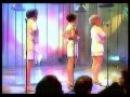 THE FLIRTS - Helpless (Long 12'' Version Videoclip)