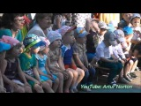 Herbalife | Детский дом Малютка | Наб. Челны | Мы помогаем детям