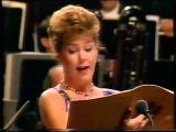 Stabat Mater Dolorosa by Karol Szymanowski - 1995 Proms