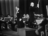 Mahler Lieder eines fahrenden Gesellen (Fischer-Dieskau)