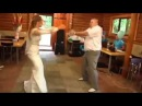 Неожиданный танец невесты с отцом!