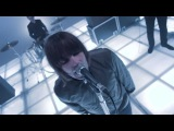 Beady Eye - Blue Moon + The Beat Goes On (For Manchester City)