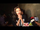 I have become a very big fan of Ranveer - Alia Bhatt | Dil Dhadakne Do Screening