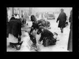 ЛЕНИНГРАДЦЫ - песни военных лет - Дожить до победного дня ( исп. Артём Панарин )