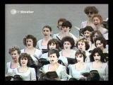 Г-Ф. Гендель -- Оратория