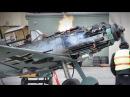 WWII Aircraft Engines Mitchell Mustang Tomahawk Hellcat Zero etc
