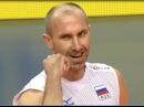 Сергей Тетюхин против Болгарии (07.01.2016)/Sergey Tetyukhin spike vs Bulgaria