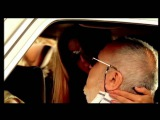 Da Hool - Meet Her At The Love Parade (Official Video)