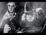 Группа Лунный Пьеро - DEAD RAIN (1990)