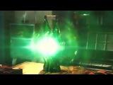 Клятва зеленого фонаря - vk.com/coub_tv