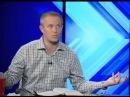 Impact TV: Призвание человека. Александр Шевченко и Андрей Шаповал