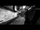CS:GO asN- ninja defuse