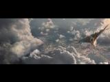 Стражи Галактики/Guardians of the Galaxy (2014) Превью трейлера