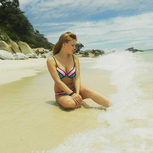 s-zhenoy-na-ostrove
