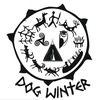 Питомник Сибирских Хаски DogWinter
