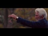 Френни/The Benefactor, 2015 Trailer