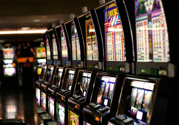 Скачать Бесплатно Игровой Автомат Игру Шампанское