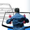 Продажа, установка, замена, ремонт автостекл
