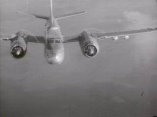 Полет сквозь время / DC Wings - Flying Through Time (2004)   20. Легкие бомбардировщики / Light Bombers