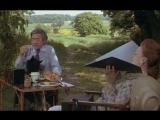 Побег  La Carapate (1978)