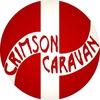 Crimson Caravan