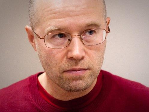 Константин Бронзит считает, что не получит премию «Оскар»