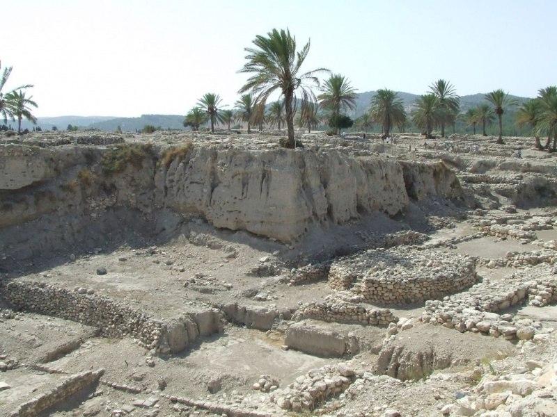 В Египте нашли корабль возрастом более 4,5 тыс. лет