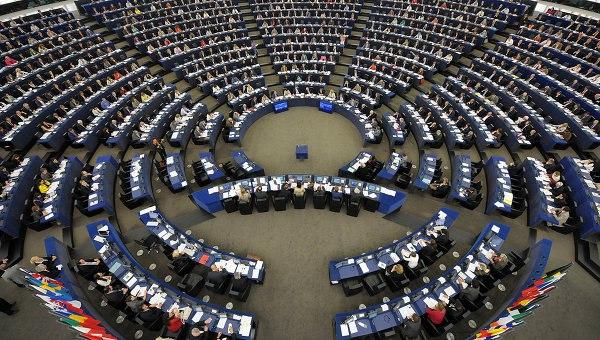 Европарламент обсудит положение крымских татар в Крыму