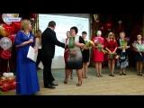 В Сосногорске определили лучшего учителя и воспитателя года.