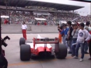 Formula 1 1950-2003 - 50 Years Of F1 Onboard