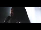 Dj Anisimov ft. Мари Карне - Москва - ELLO UP^ -
