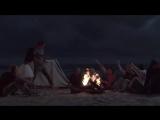 INNA - Crazy Sexy Wild (Official Video)