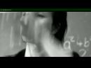 Bushido ft. Eko fresh - Gheddo (russian subtitles)