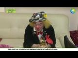 Юбилей «Солнечного клоуна» - легендарному Олегу Попову - 85 лет