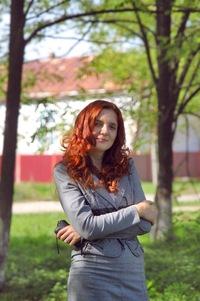 Виктория Васильевна