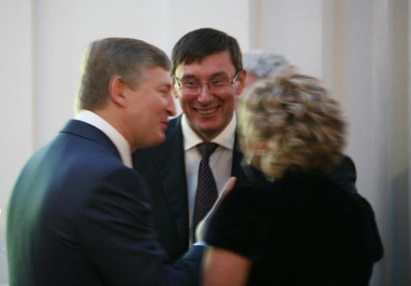 Сегодня в 15.00 состоится суд по делу Мосийчука, - нардеп Линько - Цензор.НЕТ 1497
