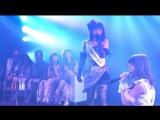 AKB48 - Takahashi Minami Produce [Saturday Night Koen]