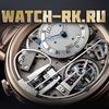 watch-rk.ru