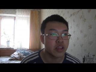 Каспийский Груз - Доедешь-пиши лучше оригинала