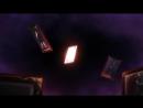 AMV News │ ceddic, Pic4, Lapskaus, JadeCharm, Cenit — Nein_nein │ Аниме-клип