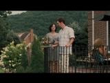 ► Женщина / The Woman 2011 [HD 720]