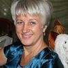 Irina Rudych